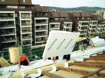 nach der messe dach holz 2008 in stuttgart dach forum diskussion. Black Bedroom Furniture Sets. Home Design Ideas